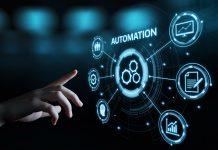 1С:Підприємство, Business Automation Sofware (BAS) в Україні